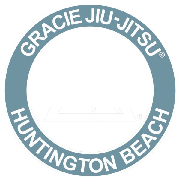 GJJ-Huntington-Round-logo-800-updated-2020